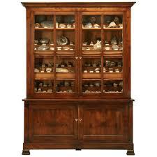 Bookshelf Speaker Shelves Bookcase Multimedia Storage Paperback Novel Shallow Depth Bookcase