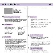 Resume Additional Information Apollo Medical Resume And Cover Letter By Templatesbravo