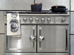 piano de cuisine professionnel d occasion piano de cuisine professionnel piano de cuisson quel modale
