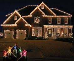 jones beach christmas lights 2017 50 spectacular home christmas lights displays christmas lights