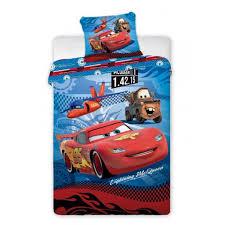 cars kids bedding u0026 disney home decor price right home