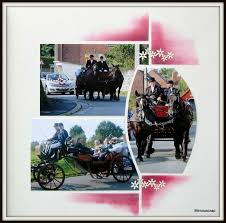 scrapbooking mariage 593 best mariage images on scrapbooking layouts