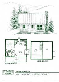 floor plans homes house plan astounding wood frame house plans uk gallery simple