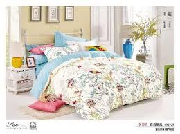 Cotton Bedding Sets Cotton Bedding Sets On Sales Quality Cotton Bedding Sets Supplier