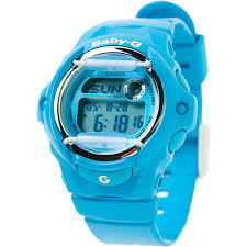 light blue g shock watch baby g shock daylight savings