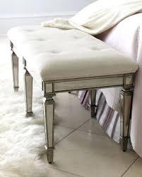 benches for bedroom u2013 maxwheaton info