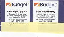 Hertz Car Rental Fort Lauderdale Cruise Port Travel Car Rental Ebay