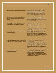 How Do You Make A Job Resume by Dr Mayberry U0027s Resume U0026 Interview Coaching E Portfolio