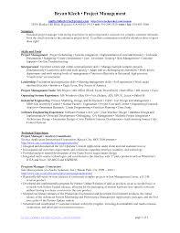 finance manager resume sample finance resume samples doc resume for your job application project manager resume example resume financial management resume o6dim97o
