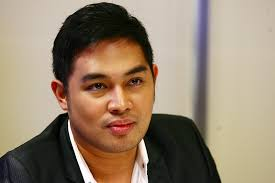 jed madela hairstyle men hairstyles