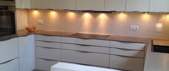 k che spritzschutz wand glasrückwand glasrückwand als spritzschutz in der küche