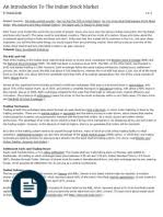 alcatel lucent tax basis worksheet american depositary receipt