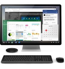 android os for pc jide tech created the beautiful pc optimized version of android