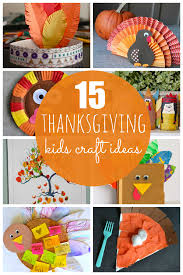 free thanksgiving printables and craft ideas pretty my