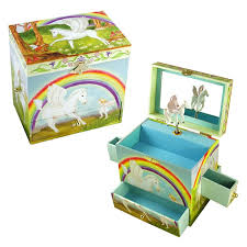 children s jewelry box jewellery boxes childrens jewellery boxes winged