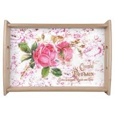 personalized serving dishes 31 best personalized serving trays images on trays
