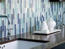 tile design for bathroom bathroom tile designs ideas pictures hgtv