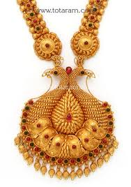 228 best jewellery images on gold jewellery india