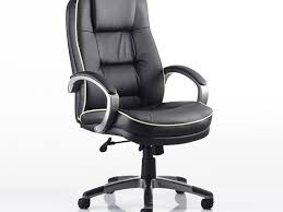 office 8 entrancing big tall office chairs and aebcd amazon for
