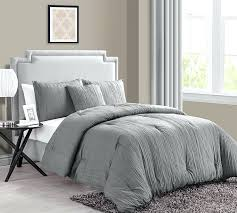 Grey And Yellow Comforters Croscill Crestwood Grey Quilt King Gray King Quilt Grey King Size