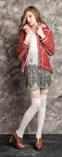 355 best fashion interesting clothing images on pinterest
