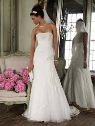davids bridal wedding dresses david bridal dresses davids bridal yp3344 size 4 wedding dress