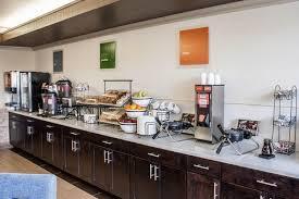 Comfort Inn Port Orchard Wa Comfort Inn Hotels In Auburn Wa By Choice Hotels