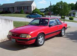 mustang 1991 for sale 1991 mustang lx 5 0 sedan the mustang source ford mustang forums
