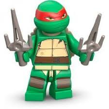 ninja turtle spirit halloween amazon com lego teenage mutant ninja turtles raphael toys u0026 games