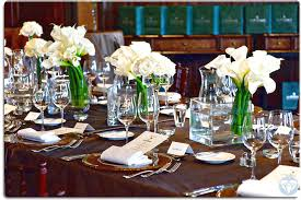 dinner party ideas romatic for you advice for your home decoration