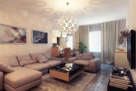 Decorating Ideas For Small Living Rooms On A Budget Skilled Design Ideas For Small Living Room Tags Living Room