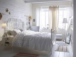 kleine schlafzimmer wei beige wohndesign kühles moderne dekoration schlafzimmer weiß beige