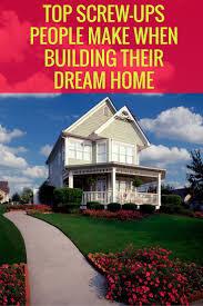 simple unique dream house plans in kerala design a dream home
