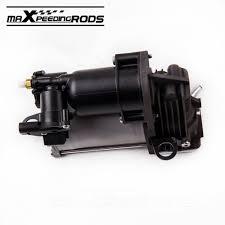 cheap mercedes parts get cheap mercedes parts aliexpress com alibaba