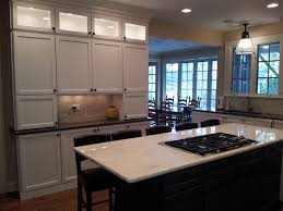 kitchen show kitchen gallery incredible builders inc