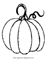 fall coloring pages fall activities kids