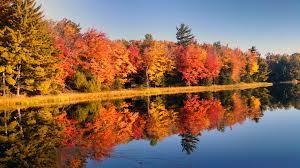 14 09 26 autumn color 19 conserve blog