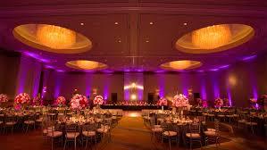 Wedding Venues In Dfw Omni Dallas Hotel In Dallas Tx