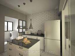 Modern Victorian Kitchen Design 17 Best Kitchen Design Images On Pinterest Kitchen Ideas