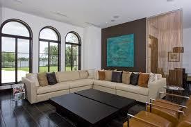home design 87 marvellous living room decoration ideass