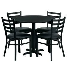 small kitchen table with 4 chairs table and chairs for sale coffee shop table and chairs for sale