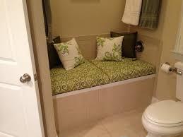 Bathroom Transfer Bench Bench Bathtub Benches Carex Bathtub Transfer Bench Benches For