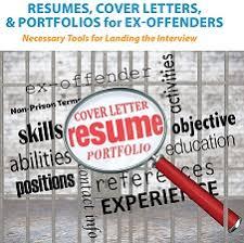 resume templates engineering modern marvels youtube dredges meaning 16114 jpg