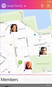 life360 android life360 family locator drops support for windows 10 mobile