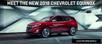 chevrolet jeep 2013 bonner chevrolet in kingston pa serving wilkes barre north