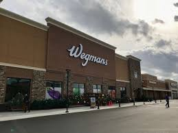 wegmans to open medford massachusetts store on nov 5