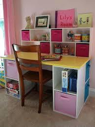children s desk with storage childrens desk ideas desk chair set cheap kids desk chair best