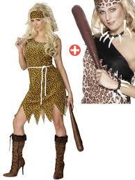 cavemen u0026 cavewoman fancy dress hub