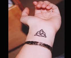 triskle celtic tattoos pinterest celtic tattoos tattoo