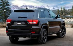jeep grand cherokee 2017 blacked out jeep grand cherokee price modifications pictures moibibiki